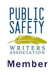 PSWA Member graphic