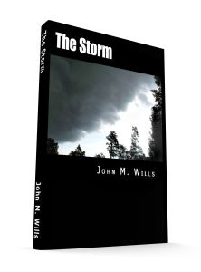 the-storm-front-cover