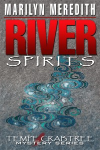 River Spirits (1)