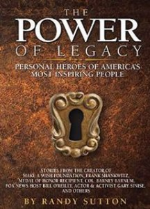 book-cover-the-power-of-legacy