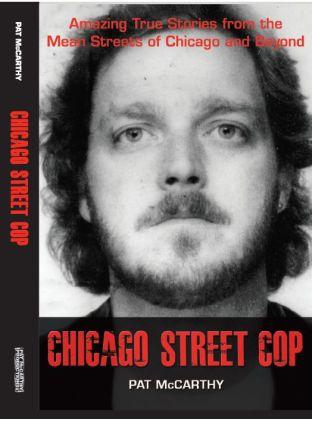 chgo_street_cop_cover