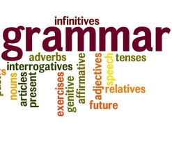Grammar_nimishgoel