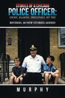 stories chicago officer book