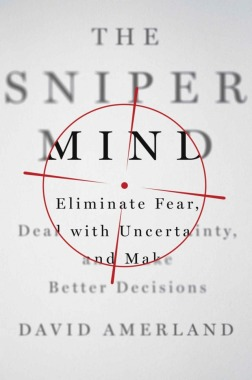Sniper_Mind_book_cover.5a4b612c9f8a9