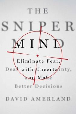 Sniper_Mind_book_cover.5a4b612c9f8a9