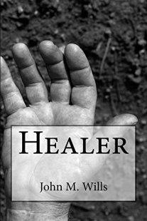 healer 2nd edition